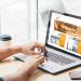 El plan de formación 2020 de Ferroli se amplía con nuevos cursos online