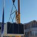 Hitecsa climatiza el Patio de los Ayuntamientos  de la Asamblea Regional de Murcia