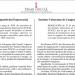 La Generalitat Valenciana subvenciona el autoconsumo colectivo en comunidades energéticas
