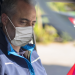 Medidas de seguridad para que profesionales de Junkers y sus clientes afronten la desescalada