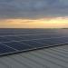 Castilla y León y el proyecto SME Power apoyan la transición energética de las pymes