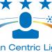 Biolux HCL de LEDVANCE cumple los estándares del sistema Human Centric Lighting