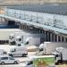 Mercalicante renueva su compromiso con el consumo energético sostenible