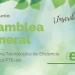 Jornada y Asamblea General de la Plataforma Tecnológica de Eficiencia Energética