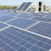 El Puerto de Tarragona reduce su huella de carbono con iluminación LED y energía solar