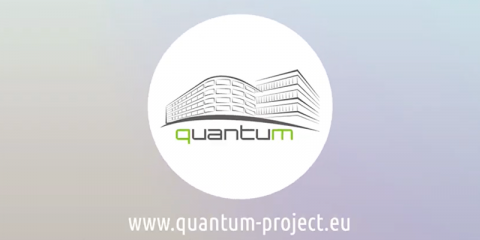 Sistema de gestión de calidad de rendimientos energéticos de edificios con herramientas TIC