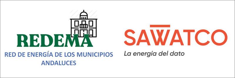 Nace el Observatorio Regional de la Energía de la Red de la Energía de los Municipios Andaluces (Redema).