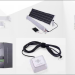 Promoción de Solmad para su kit de iluminación solar BlueLed vigente hasta el 31 de julio