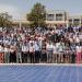 Una investigación europea estudia la nanotecnología para mejorar la eficiencia energética
