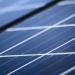 Investigan una nueva tecnología topológica para extender el ciclo de vida de instalaciones solares