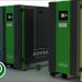 La nueva caldera NEO FIRE de Adisa Heating combina eficiencia y bajas emisiones