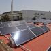 El Puerto de Alicante incluye una tercera planta solar en el contrato de suministro eléctrico