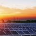 El Ayuntamiento de Murcia autoriza una inversión para promover la energía solar