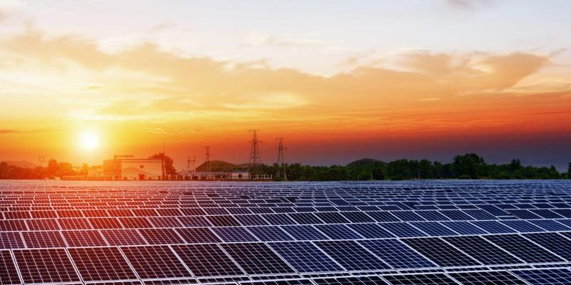 El Ayuntamiento de Murcia promoverá el uso de la energía solar fotovoltaica en el ámbito doméstico y empresarial
