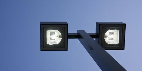 Murcia ha modernizado 4.000 puntos de luz ahorrando más de 2.000 euros en el último año