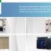 Bosch apuesta por equipos autónomos para generación de calor en el sector terciario