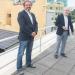 El Cabildo de Gran Canaria cubrirá el 50% de su consumo eléctrico con renovables