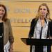 Castellón implantará tecnología LED en más de 1.400 puntos del alumbrado público