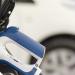 Sistemas de recarga de vehículos eléctricos de Circutor