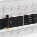 LINE. Sistema de gestión energética integral de Circutor