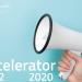 Segunda convocatoria extraordinaria en España de EIT Climate-KIC Accelerator