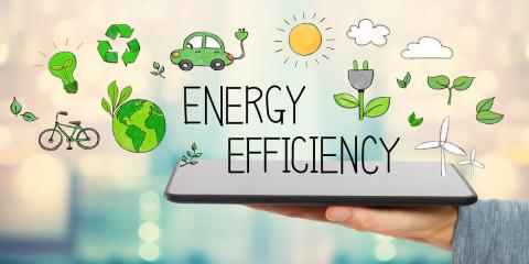 La Comisión pide dar prioridad a la eficiencia energética para que la UE alcance los objetivos de 2030