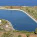 El Consejo Insular de Aguas de La Palma licita el suministro de energía 100% renovable