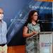 El Consell de Mallorca apoya a todos los municipios en sus planes de energía sostenible