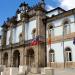 Acuerdo de suministro de electricidad 100% renovable para la Diputación de Lugo