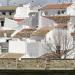 La Diputación de Málaga adjudica 1,66 millones de euros para modernizar el alumbrado urbano de 53 municipios