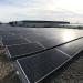 El autoconsumo permitirá a una empresa cárnica ahorrar el 18% de su consumo eléctrico