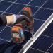Instalación fotovoltaica para autoconsumo en una fábrica de cementos artificiales de León