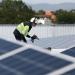 El 82% de los tejados de la Comunidad Valenciana puede instalar paneles fotovoltaicos
