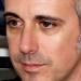 Ángel Oltra, director adjunto de Electrónica OLFER