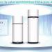 Gama de bombas de calor aerotérmicas Ferroli Egea para ACS
