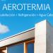 Catálogo de Aerotermia de Ferroli