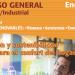 Catálogo General Ferroli Profesional/Industrial Calefacción y Energías Renovables. Enero 2020