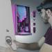 Ferroli ofrece apoyo técnico con aplicaciones holográficas en su nueva tienda de realidad mixta