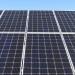 Fabricante de pastillas y discos de freno apuesta por el autoconsumo fotovoltaico