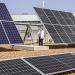 Edificio administrativo de la Junta de Extremadura instala planta solar para autoconsumo