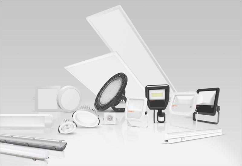 LEDVANCE celebra su IV aniversario comprometido con la innovación y calidad de sus productos