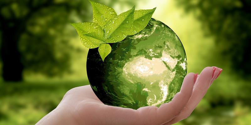 La Mutua de los Ingenieros presenta el primer seguro de Eficiencia Energética de España