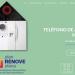 En vigor el Plan Renove de Electrodomésticos y Ventanas del País Vasco