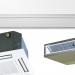 Panasonic amplía su gama doméstica de climatización con conectividad inteligente