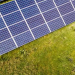 Triodos Bank, el banco ético con mayor número de préstamos para energías renovables