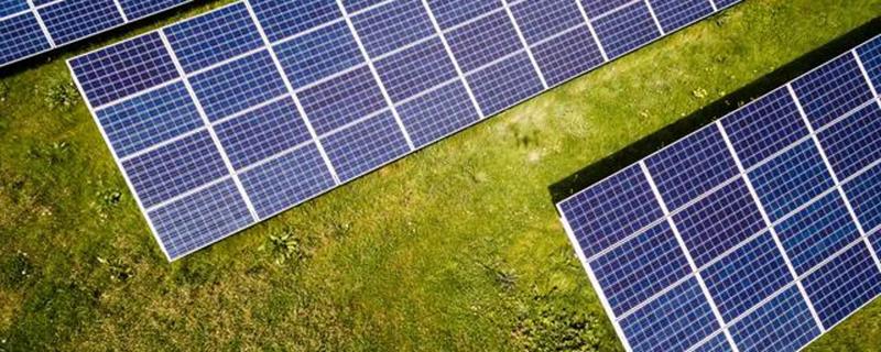 Triodos Bank lidera el ranking mundial de financiación de renovables por 5º año consecutivo