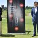 La Real Federación Española de Golf apuesta por el ahorro energético con autoconsumo