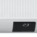 Samsung presenta su nuevo climatizador con tecnología Wind-Free y control inteligente
