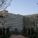 Licitadas las obras de mejora de la eficiencia energética en el Hospital Arnau de Vilanova