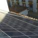 El proyecto Powerty presenta un catálogo de buenas prácticas sobre energías renovables y pobreza energética
